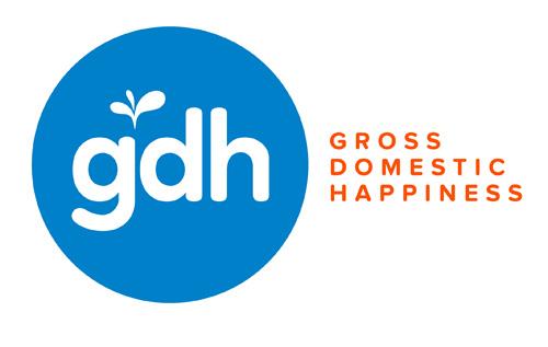 GDH 559 at AFM2018